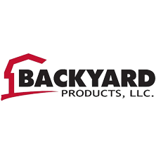 backyard products